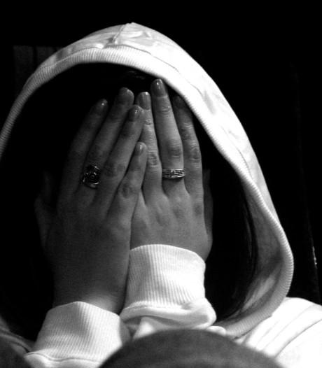 Lezers bedanken 'columniste met lef' voor hartenkreet over seksueel geweld, een bloemlezing