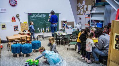 """Onderwijscentrum Gent lanceert nieuw team 'Leraar in Gent': """"Leraren ondersteunen om job aantrekkelijker te maken"""""""