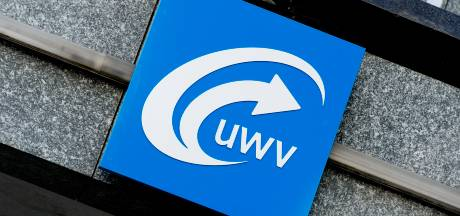 Boekel heeft de laagste werkloosheid van heel Brabant: 2,1 procent