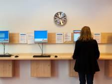 Recordstijging werkloosheid: crisis raakt vooral jongeren