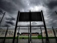 'Hoofdpijndossier' stadion zit Helmond Sport óók sportief al jaren dwars