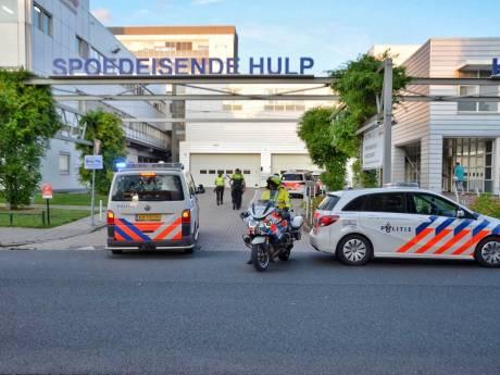 Geweld tegen zorgverleners in West-Brabant stijgt gestaag: 'Mensen zijn ongeduldiger geworden'