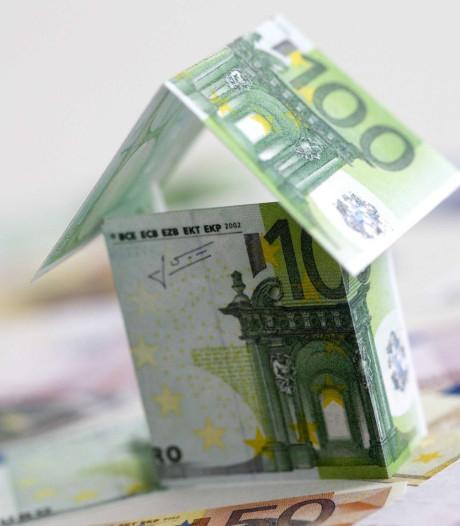 Beleggen in Twents vastgoed kent ook verliezers
