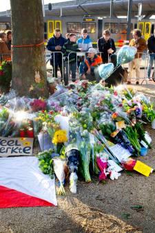 Inzamelingsactie niet alleen voor Roos (19) maar voor álle slachtoffers schietpartij