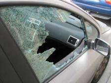 Arnhemmer vast na autokraak in Nijmegen