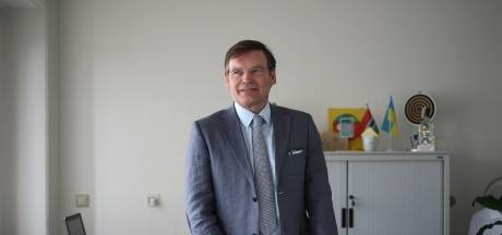 Oud-directeur SKB: 'Eén Achterhoeks ziekenhuis aan A18 bij Varsseveld nog steeds beste optie'