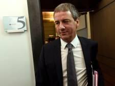 Stéphane Moreau: la descente aux enfers du magnat liégeois