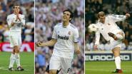 VIDEO. Oppergaláctico van 140 miljoen euro: Hazard wordt de duurste Real-speler ooit