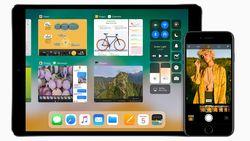 Upgraden of niet? iOS 11 blijkt batterij-killer