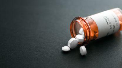 Stad levert eerste hulp bij medicijnen innemen