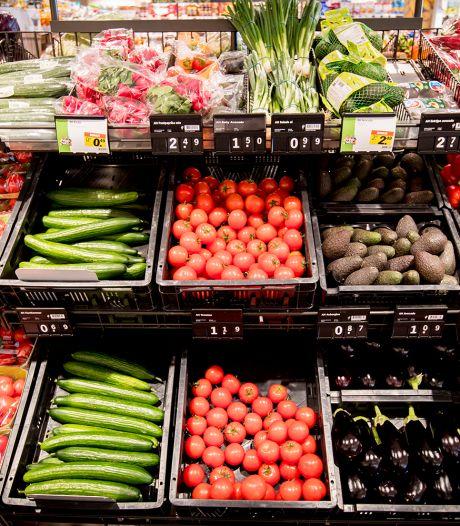 De werkelijke prijs van ons voedsel: weet wat u eet