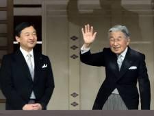 Japanse werknemers in de war door tien verplichte vrije dagen