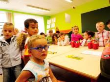 """L'école des Coquelicots à Charleroi est saturée: """"Il y aura des frustrations"""" en 2021"""