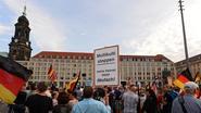 Toenemend racisme in Duitsland baart Raad van Europa zorgen