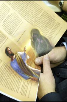 Jehova's naar rechter om publicatie rapport over misbruik te voorkomen