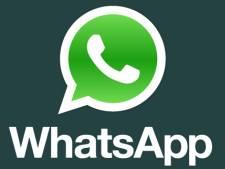WhatsAppgroepen in Waalre succesvol