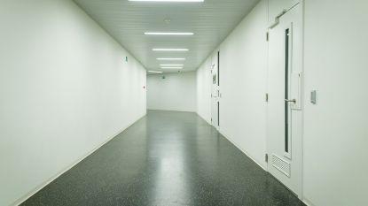 20 defecte deuren in Gents psychiatrisch centrum veroorzaken onrust: probleem tegen midden september opgelost