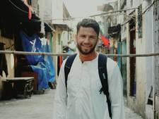 Mohsin dankbaar voor duizenden stemmen: 'Ik ben er klaar voor'