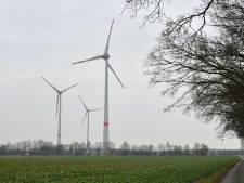 Noordoost Twente gaat voor duurzaam, dus de windturbines komen!