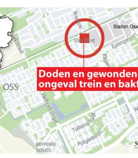 Onderzoeksraad voor Veiligheid gaat onderzoek doen in Oss