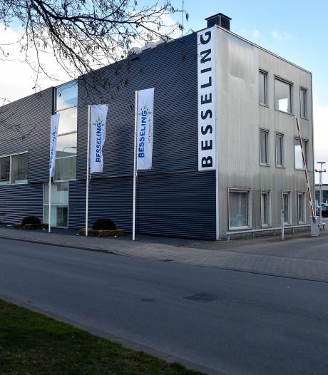 Tuchtcollege tikt advocaat van  Besseling op de vingers na faillissement
