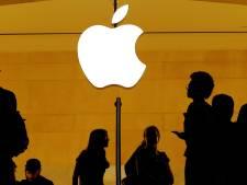 iPhone verschrikkelijk traag? Dit kan de oorzaak zijn