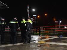 Twee mannen aangehouden voor oproep tot project X-feest in Katwijk