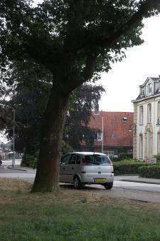 Domus opnieuw ter sprake in gemeenteraad Doetinchem
