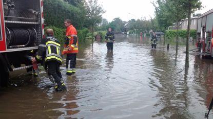 Investering van 2 miljoen euro maakt einde aan wateroverlast Molenstraat