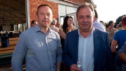 Kris Verwaeren stopt als algemeen directeur DDS Verko