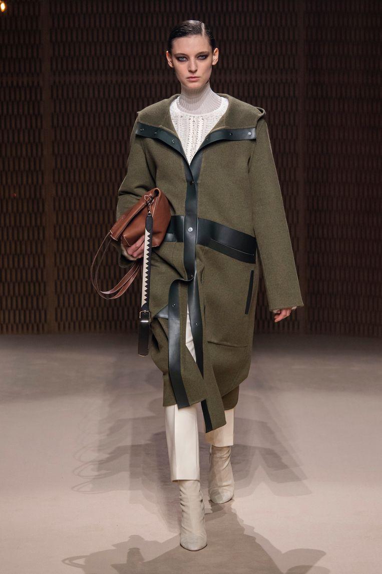 Hermès Beeld Imaxtree