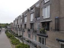 Politie houdt tweede verdachte aan na vondst dode man in Lelystad