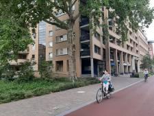 Huurders Phia van Veenendaal Staete Eindhoven schrikken van hoge huur