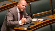 Theo Francken (N-VA) en tientallen anderen ondertekenen manifest tegen 'afrekencultuur'