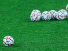 L'UEFA réduit le montant des prix des compétitions européennes