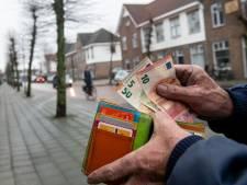 Daling bijstand stokt in Almelo, nog altijd ruim 2657 uitkeringen