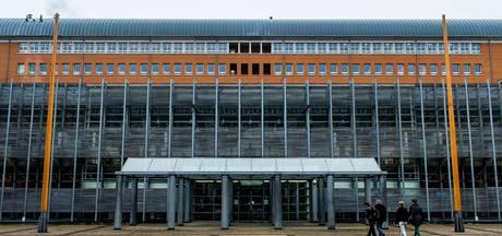 Man in hoger beroep vrijgesproken van veroorzaken hersenletsel bij babyzoon in Den Bosch