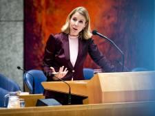 Staatssecretaris Van Veldhoven betreurt onrust rond Barneveldse Vink-kwestie