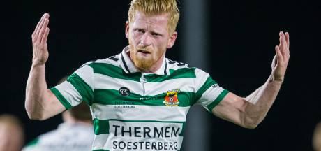 GA Eagles zonder Van der Venne op weg naar geplaagd FC Twente