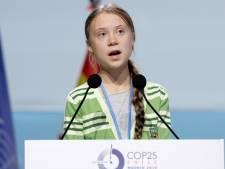 """Greta Thunberg accuse les États de """"tromperie"""" sur leurs engagements et elle a raison"""