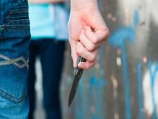 Twee mannen raken gewond bij steekincident in Vlissingen, maar zwijgen als het graf