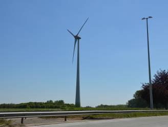 Stad wil inzetten op windenergie en stelt haar gronden ter beschikking voor windmolens