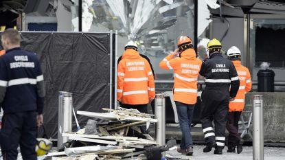 Assisenproces aanslagen 22 maart gaat volgend jaar van start