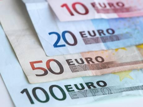 Vier miljoen euro 'Tozo-geld' voor Delftse ondernemers