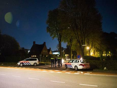 Politie lokte inbreker Wapenveld met slimme truc in de val