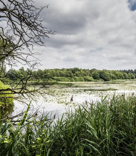 Lonnekermeer: de wankele basis tussen laten zien en behouden