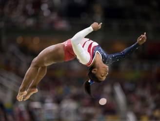 Seksisme op de Spelen: vrouwelijke sportprestaties nog steeds geminimaliseerd