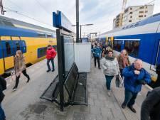 Provincie Zuid-Holland: Reken maar op 2021 voordat de extra Sprinters Alphen-Woerden rijden