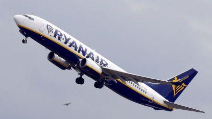 Gedupeerde Ryanair-klanten hebben recht op extra compensatie, twee dagen 48 vluchten geschrapt
