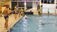 Lennikenaren zwemmen voortaan voordeliger in Ternat en Liedekerke